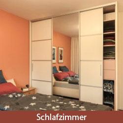 haeger schrank ihre experten f r einbauschr nke und. Black Bedroom Furniture Sets. Home Design Ideas