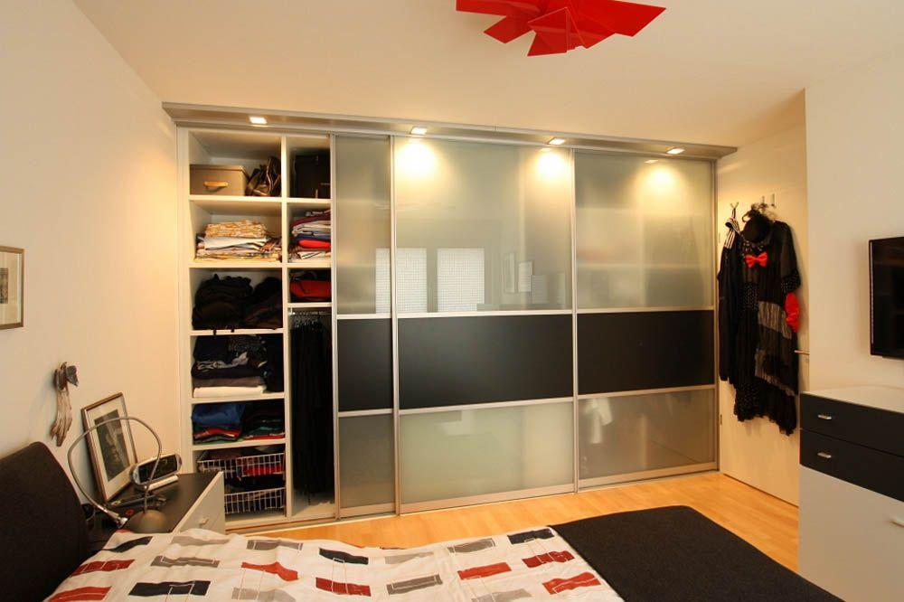 haeger schrank lebensr ume schlafzimmer nach ma. Black Bedroom Furniture Sets. Home Design Ideas