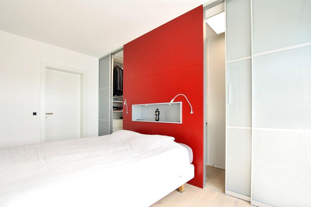 Einbauschränke Schlafzimmer haeger schrank lebensräume schlafzimmer nach maß