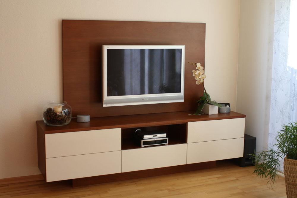 ziemlich schr nke zeitgen ssisch die kinderzimmer design. Black Bedroom Furniture Sets. Home Design Ideas