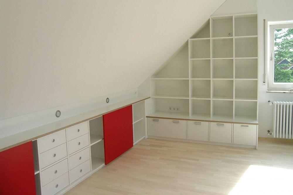 haeger schrank hochwertige einbauschr nke nach ma. Black Bedroom Furniture Sets. Home Design Ideas