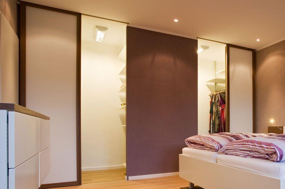 haeger schrank begehbare schr nke und ankleidezimmer. Black Bedroom Furniture Sets. Home Design Ideas